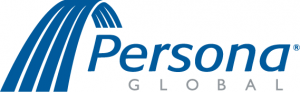 Persona Global